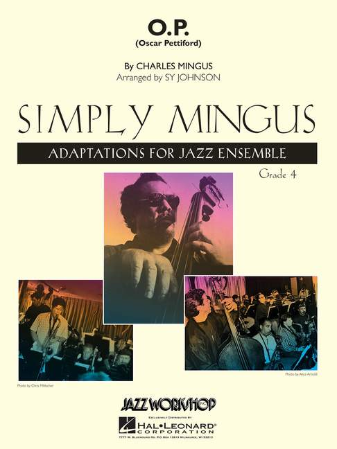 OP-Oscar-Pettiford-Mingus-Charles-score-and-parts-big-band-flute-clarinet